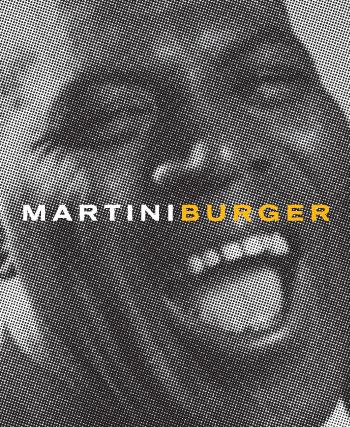 martiniburger1.jpg